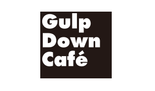 Dining & Bar GULP DOWN CAFÉ